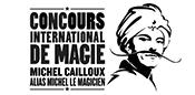 Concours international de Magie